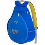 New Balance Minimus Laptop Backpack