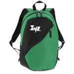 Montana Backpack
