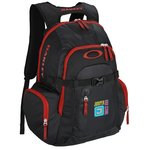 Oakley 2-1 Blade Backpack - Embroidered