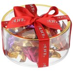 Assorted Godiva Chocolates