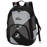 High Sierra Berserk Backpack - 24 hr
