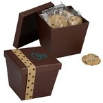 Cookie Snackbox - Small