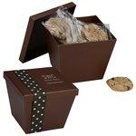 Cookie Snackbox - Large