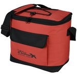 Crusader 32-Can Cooler - Closeout