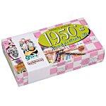 Nostalgic Candy Mix - 50's