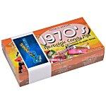 Nostalgic Candy Mix - 70's
