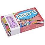 Nostalgic Candy Mix - 80's