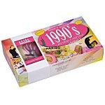 Nostalgic Candy Mix - 90's