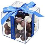 Sweets Cube - Malt Balls