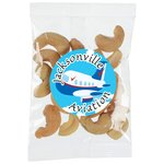 Tasty Bites - Jumbo Cashews