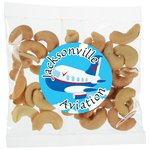 Tasty Treats - Jumbo Cashews