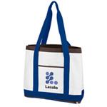 Ultra Chic Cooler Bag