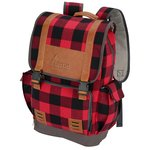 Field & Co. Campster Laptop Backpack
