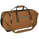 Carhartt Legacy Duffel Bag - 30