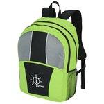 Center Line Backpack