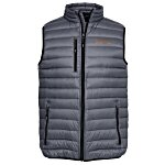 Whistler Light Down Vest - Men's