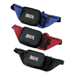 Deluxe Waist Pack