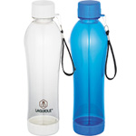 Curacao 24-oz. Tritan™ Sports Bottle