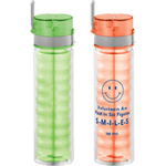 Norton BPA free Sport Bottle