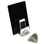 Shark Smart Phone or Tablet Holder