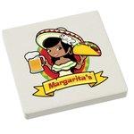 Stone Magnet - Full Color