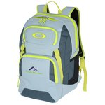Oakley Works Backpack 35L