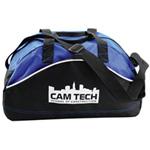 Fenway Duffel Bag