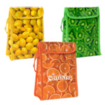 PhotoGraFX™ Fruity Lunch Bag
