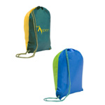 Sport Pack with Confetti Drawcords