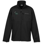 Columbia Ascender II Soft Shell Jacket