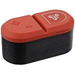 Turbo Bluetooth Speaker