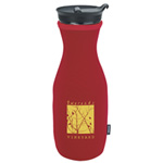 Koozie Insulated Carafe 36 oz