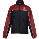 Downshifter Lightweight Jacket