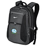 Nike Peak Laptop Backpack