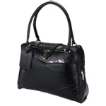 Fine Society Kate Deco LaptopTote