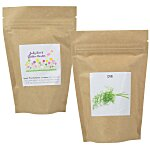 Sprout Pouch - 2 oz. - Dill
