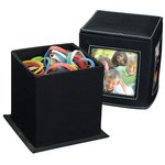 Lexington Photo Cube - Closeout