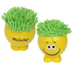 Shaggy Microfiber Screen Cleaner
