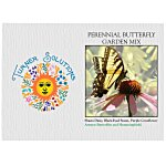 Impression Series Seed Packet - Butterfly Garden