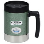 Stanley Classic Mug - 18 oz.