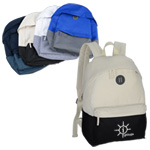 Split Decision Backpack