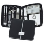 Deluxe Stationery Kit - Closeout