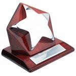 Stella IV Award - Closeout