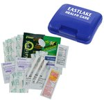 Premium Golf First Aid Kit