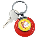 Fuori Domed Key Tag - Closeout