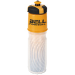Cool Gear® Insulated BPA Free Squeeze Bottle