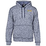 J. America - Cosmic Poly Fleece Hoodie - Men's