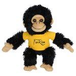 Primate Pal - Chimpanzee