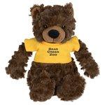 Fuzzy Bunch - Bear