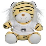 Nursery Pal - Tiger